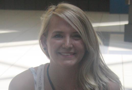 Katlyn Smelcer
