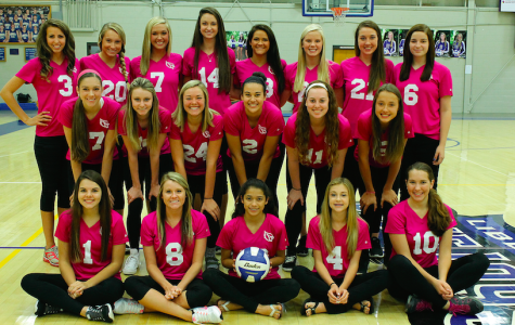 Play for the Cure