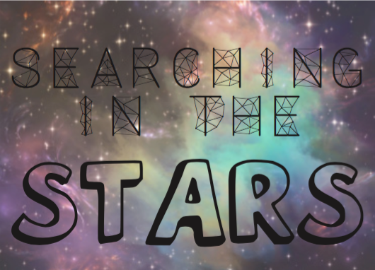 Searching in the Stars