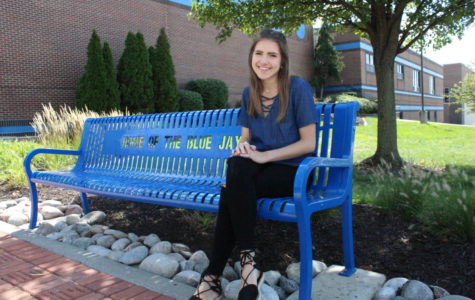 Spotlight on Katherine Vlamis