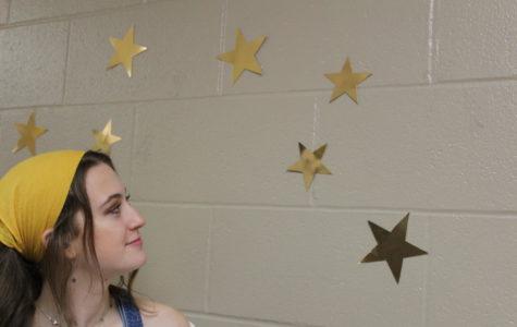 Stars Over Scars
