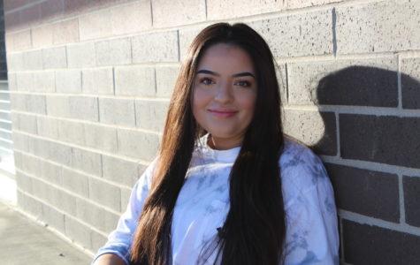 Arianna Gonzalez