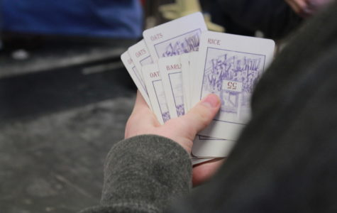 Game Board Club