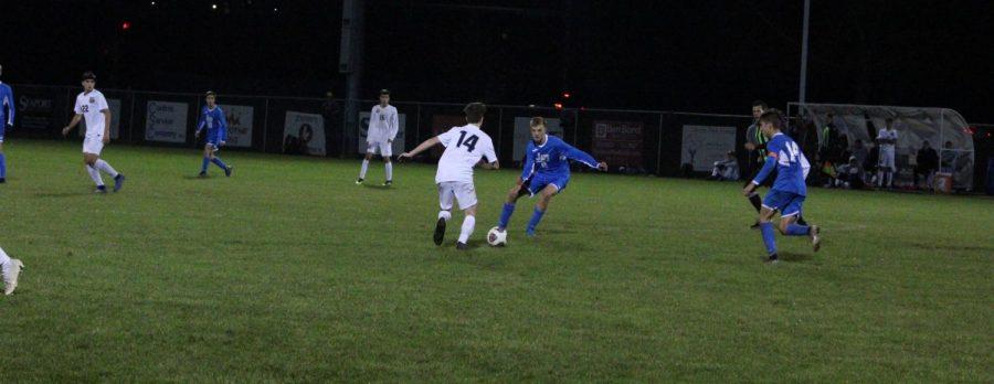 boys+soccer+-+emma+mcdonald20191016_6188
