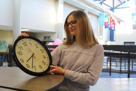 Mismanaged Time Management