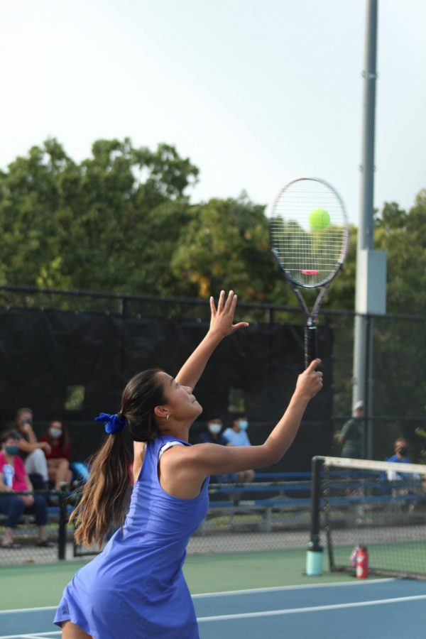 C.+Nguyen+-+Tennis+9%3A172912