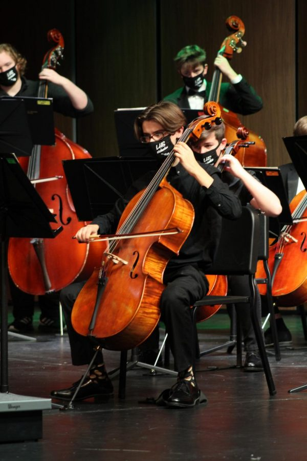 orchestra+concert+12%3A1+7722